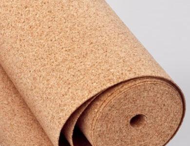 Cork-underlay-2-mm-390x546