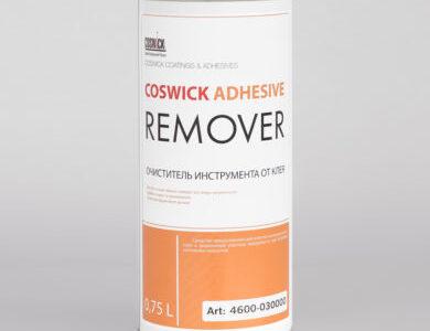 remover-390x546