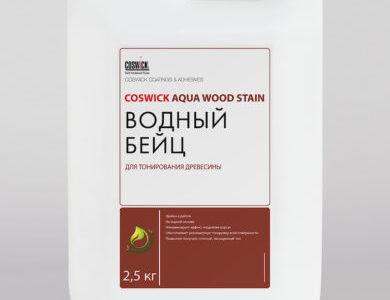 aqua-wood-stain-390x546