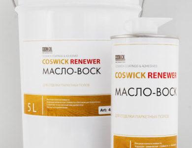 hardwax-oil-for-hardwood-floors-390x547