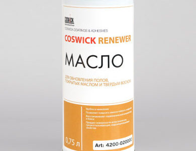 renewer-oil-for-oiled-and-hardwax-oiled-390x546