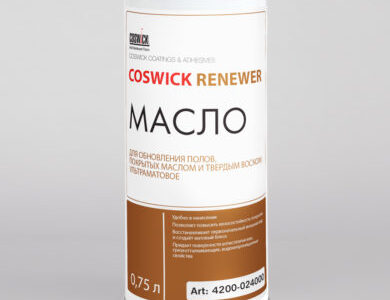 renewer-oil-for-oiled-and-hardwax-oiled-ultramatte-390x546