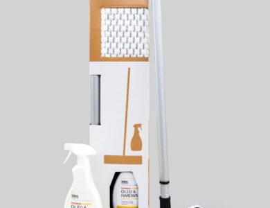 service-kit-oil-390x546