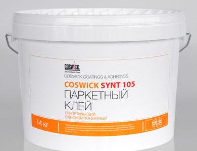 synt-105-390x546