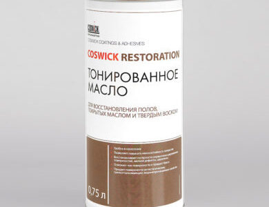 tinted-oil-for-restoration-of-oiled-and-hardwax-oiled-390x546